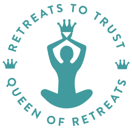 Queen of Retreats