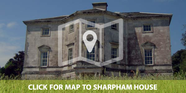 Sharpham Map