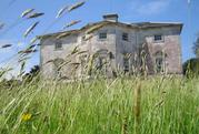 Sharpham Summer Open Day, Sunday 9 July