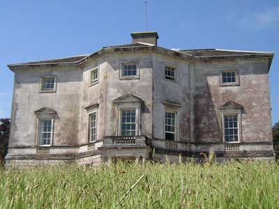 Work at The Sharpham Trust